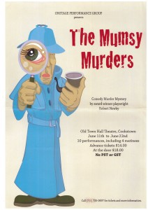 Mumsy poster-1