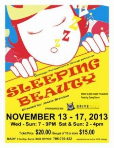 SLEEPINGBEAUTYPOSTER